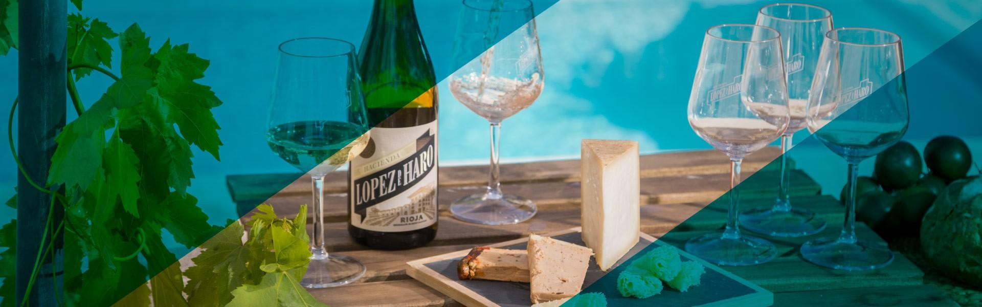 vintae wine fest